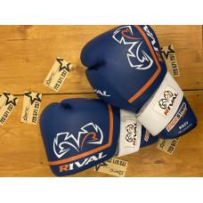 Rival rukavice