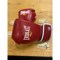 Everlast boxerské rukavice