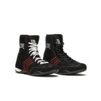 Boxerská obuv Leone 1947